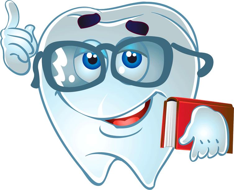 Картинки стоматолога для детей, помни тебя